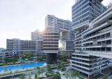 The Interlace - Property For Rent in Singapore
