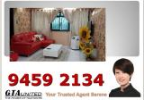 761 Bedok Reservoir View - Property For Sale in Singapore