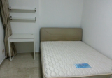 670 Choa Chu Kang Crescent - Property For Rent in Singapore