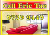 Walk-up For Rent - 12a Yio Chu Kang - Property For Rent in Singapore