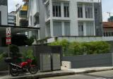 28 Jalan Merah Saga - Property For Rent in Singapore