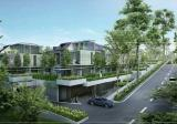 Asimont Villas - Property For Sale in Singapore