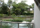 PERFECT SCENIC! RIVER-VIEW.MRT-1MIN.V-CHARMING! - Property For Rent in Singapore