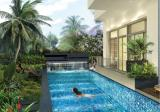 Studios@Tembeling - Property For Rent in Singapore