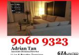 857 Tampines Street 83 - Property For Sale in Singapore