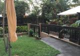 Bishan 8 - Property For Rent in Singapore
