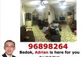 126 Bedok North Street 2 - Property For Sale in Singapore
