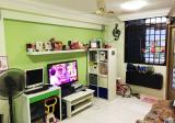 59 Circuit Road - Property For Sale in Singapore