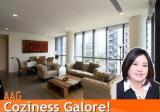 Fifteen Robin - Property For Rent in Singapore