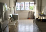 TAMPINES st 81 - Property For Rent in Singapore