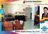 725 Jurong West Avenue 5 - Property For Sale in Singapore