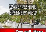 The Meyer Place - Property For Rent in Singapore