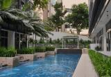 The Boutiq @ Killiney - Property For Rent in Singapore