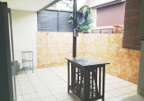 Rent a Cozy Landed @ Jalan Kayu - Property For Rent in Singapore