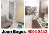 855 Woodlands Street 83 - HDB for sale in Singapore