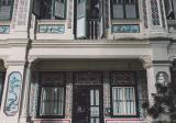 Petain Road #32 Conservation Colonial Shophouse fo - Property For Rent in Singapore