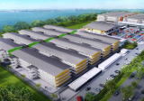 Domitory @ Tuas View ( TVD ) - Property For Rent in Singapore