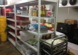 KA Food Link - Property For Rent in Singapore