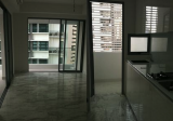 Luma - Property For Sale in Singapore