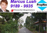Fortuna Hill - Property For Sale in Singapore