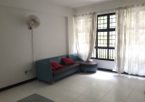 219B Bedok Central - Property For Sale in Singapore
