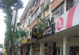 Tanjong Katong Road - Property For Sale in Singapore