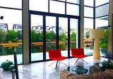 Really Beautiful Sentosa Villa - Property For Sale in Singapore