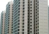 35 Eunos Crescent - HDB for sale in Singapore