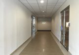@ Braddell MRT - Office liked Ind Bldg - Property For Rent in Singapore