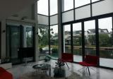 Luxurious Bungalow @ Sentosa Cove - Property For Sale in Singapore