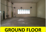 Kaki Bukit Crescent Building (Approved Dormitory) - Property For Sale in Singapore