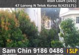 Eton Court - Property For Rent in Singapore