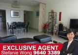Nuovo - Property For Sale in Singapore