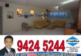 475 Pasir Ris Drive 6 - Property For Sale in Singapore