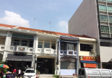 Tyrwhitt road - Property For Sale in Singapore