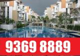 Terrasse - Property For Sale in Singapore