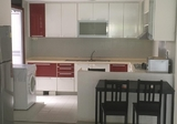Le Wilkie - Property For Rent in Singapore