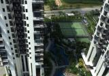 Foresque Residences - Property For Sale in Singapore