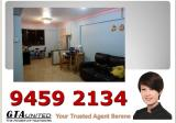 122 Bedok North Street 2 - Property For Sale in Singapore