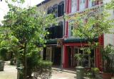 Charming 4 Storey Shophouse at Duxton Hill. Rare! - Property For Sale in Singapore