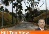 Windsor Park - Good Class Bungalow - Property For Sale in Singapore
