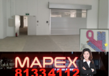 Mapex - Property For Sale in Singapore