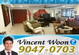 502 Serangoon North Avenue 4 - Property For Rent in Singapore