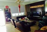 *3 Storey Bungalow Around East Coast within 1 Km of Tao Nan/Ngee Ann/CHIJ/Haig Girls' - Property For Sale in Singapore