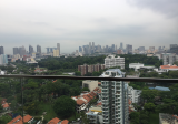 Rochelle At Newton - Property For Rent in Singapore