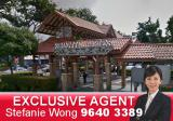Terraced House For Sale - NEW LISTING!! SERANGOON  - Property For Sale in Singapore