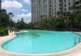 Yishun Emerald - Property For Rent in Singapore