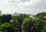 Bishan 8 - Property For Sale in Singapore