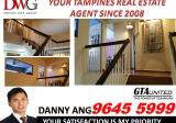 148 Tampines Avenue 5 - Property For Sale in Singapore