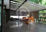Fast Sales! Gorgeous 3 sty Inter Terrace @ NEX/MRT - Property For Sale in Singapore